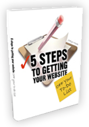 5-steps-more-traffic