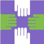 wordpress-training-maintence-support