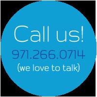 call-us-new