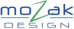 Mozak Design: WordPress Website Experts