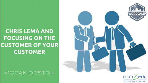 chris-lema-and-focusing-on-the-customer-of-your-customer