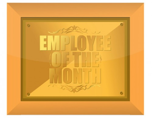 6 Ways to Boost Employee Recognition Through Your Website