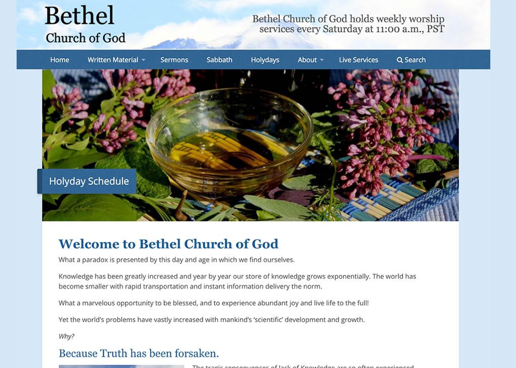 bethel-new
