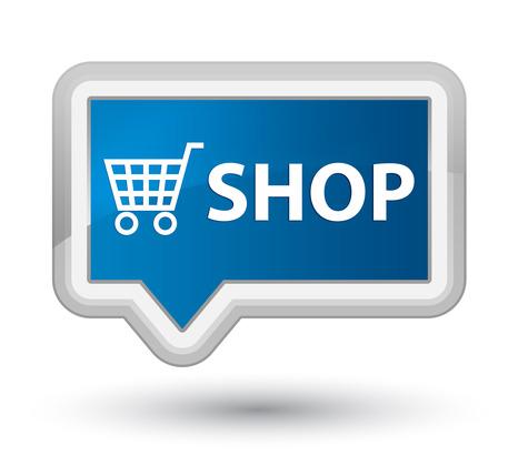 e-commerce WordPress